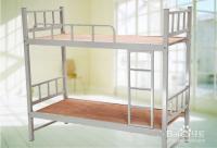 提高宿舍舒适度必备物品