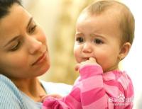 两岁小孩子不开口说话,家长应该怎么办