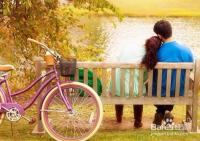 如何处理恋爱中的生活问题