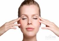 7种简单的方法可以增强视力