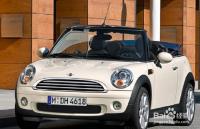 女生的第一台车怎么选怎么选?入门车型推荐。