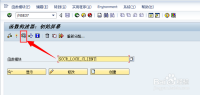 SAP如何锁定或解锁Client