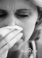 感冒吃什么好的快?