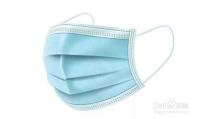新型冠状病毒需要戴什么口罩?