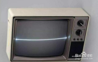夏天电视潮湿应该怎么办?