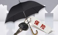 怎样才能让购买的保险在关键时刻发挥作用?