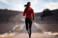 实施慢跑之前要做哪些准备
