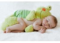 为宝宝买意外险需要注意什么