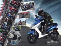 怎么买二手摩托车?买二手摩托车要注意什么?
