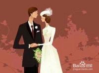 怎么让婚姻关系越来越甜蜜?