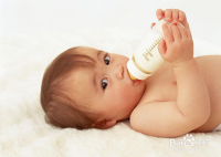 怎么判断宝宝是否吃饱