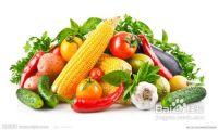 吃什么食物可以缓解头痛