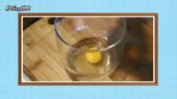 如何制作简单甜品
