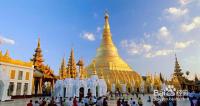 缅甸欧亚国际旅游独家攻略
