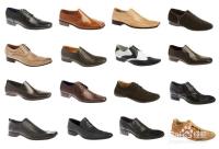 如何消化皮鞋库存