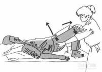 褥疮护理过程中的误区有哪些?