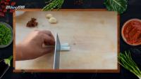 茄汁鱼怎么做