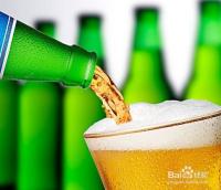 干啤和纯生的区别