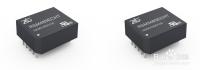 如何提升RS-485接口的EMC隔离防护性能?