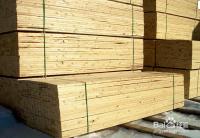 常用装修板材的种类及选购技巧