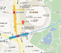 2016 上海车牌(沪牌)标书购买攻略