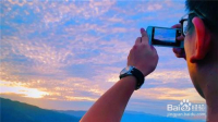 自媒体拍摄原创短视频选择哪种摄像设备最合适?