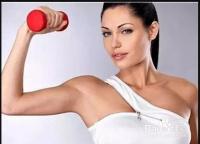 运动锻炼有哪些需要注意的地方
