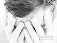 怎样消除紧张情绪