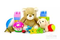 这些益智玩具,孩子玩了受益良多!