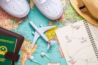 旅行前应确定好哪些目的性的事物