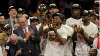 2019年NBA猛龙队获得总冠军分析