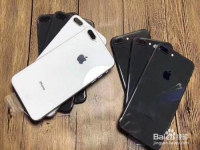 5G时代,回收二手iPhone去哪里好?
