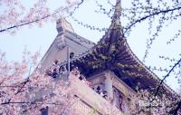 盘点中国十大最美大学