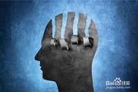 精神症状有哪些特点?
