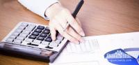 会计记账的整体流程是什么?