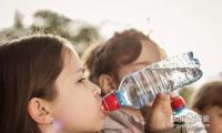 不要忽视儿童1型糖尿病的症状