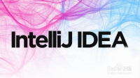 intellij idea如何连接PostgreSQL,详细教程
