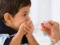 怎么给婴儿喂药