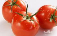 吃红色蔬菜有什么好处