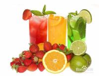 拒绝节食!这13种饮料,可以帮助你健康减肥