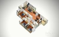 几款常用的房屋设计软件