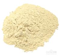 顺鑫盛源的大米蛋白粉有哪些独特的特点