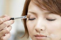 化妆的基础部分的步骤和顺序是怎么样