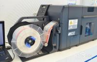 彩色数码标签印刷机哪个好?