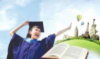 为啥申请留学成功这么难?看看你申请成功的胜算