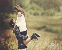女人如何让婚姻幸福