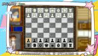 如何下国际象棋
