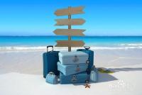 如何成为一个旅行者