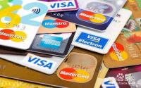 招商信用卡年费300扣了怎么操作