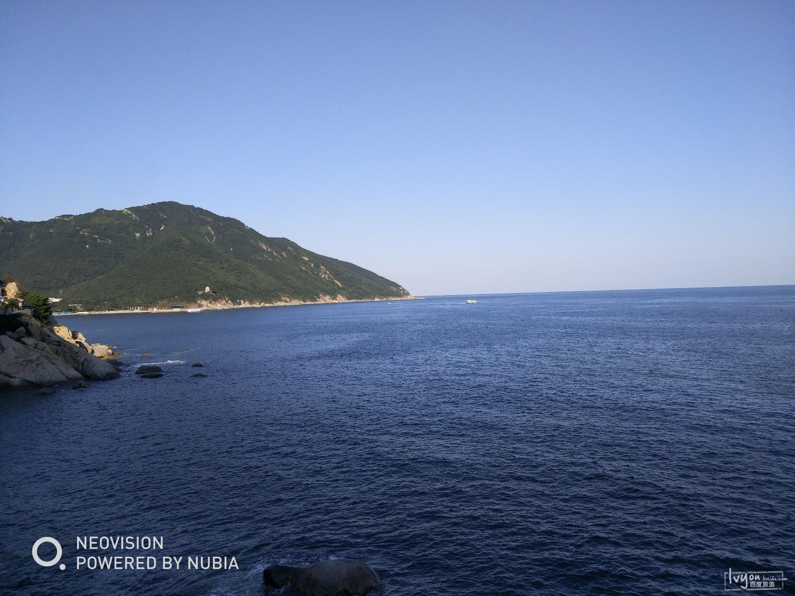青岛旅游攻略图片64